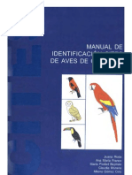 Manual dentificacion de aves Cites colombia.pdf