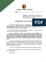 proc_05069_06_acordao_ac1tc_01213_13_decisao_inicial_1_camara_sess.pdf