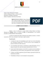 proc_02470_11_acordao_apltc_00252_13_decisao_inicial_tribunal_pleno_.pdf