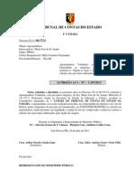 proc_00177_13_acordao_ac1tc_01107_13_decisao_inicial_1_camara_sess.pdf