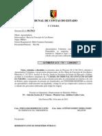 proc_00176_13_acordao_ac1tc_01106_13_decisao_inicial_1_camara_sess.pdf
