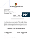 proc_00161_13_acordao_ac1tc_01105_13_decisao_inicial_1_camara_sess.pdf