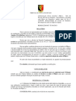 proc_05705_05_resolucao_processual_rc1tc_00081_13_decisao_inicial_1_.pdf