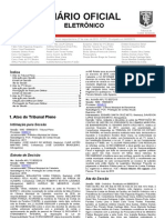 doe_tcepb_777_27_05_2013.pdf