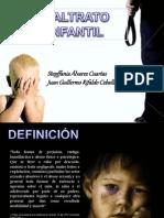 maltratoinfantilnosotros-101019154052-phpapp01