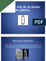 39934125 Ciclo de Vida de Un Envase de Plastico