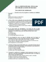 Examen Per Nov Nov 2012 And