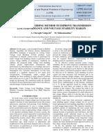 16-IJTPE-Issue13-Vol4-No4-Dec2012-pp110-118