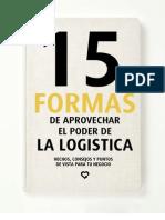 Ups Ways Guide PDF Mx