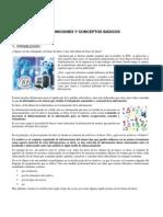 Bases de Datos Contenidos Basicos01_CONTENIDOS-Rev