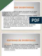 quesoninventarios-110530161154-phpapp01