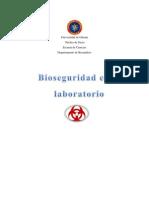 Bioseguridad.seguridad Op