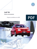 200-golf98-121120045941-phpapp02