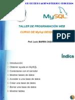 Mysql Desdecero 111111073734 Phpapp02