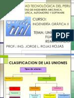 Uniones Fijas Por Remachado_2013_1