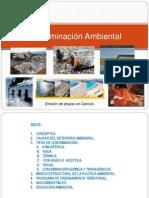 Contaminación Ambiental009