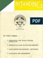1963-11