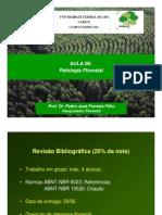 Aula_06 Patologia Florestal