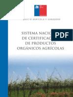 Ley Reglamento Version Dic2011
