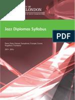 jazz_dips_2011-1.pdf