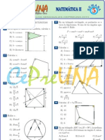 RESOLUCION DE TRIANGULOS.pdf