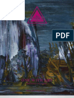 The Pocket Arts Guide #39 — May/Jun 2013
