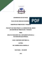 Anteproyecto Corregido Andrea Correcto