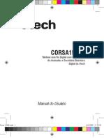 Telefone Vtech corsa_150SE.pdf