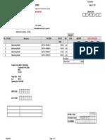 13 LSB 506 B MM (Combine All PSL Items)