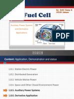 Fuel Cell Presentation P26!31!7!1!2013