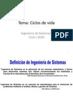 Tema 4 Ing Sistemas Ciclos de Vida