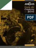 guia_de_criadores_2010.pdf