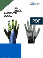 Guia Buenas Prxcticas Educacion Ambiental Local