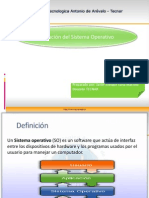 evoluciondelsistemaoperativo-100515104037-phpapp01