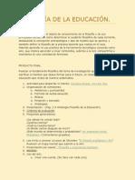 Sesión 1 de 5 FILOSOFÍA DE LA EDUCACIÓN Texcoco.docx