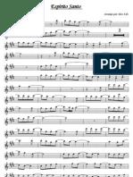 fernanda-brum-espirito-santo-sax-alto.pdf