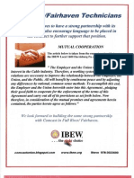 Fall River & Fairhaven Leaflets