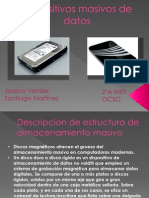 Dispositivos de Almacenamiento.pptx