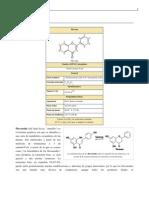 Flavonoide.pdf