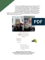 revista scolii 2013
