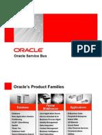 Oracle Service Bus.pdf