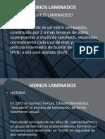 DIAP  VIDRIOS LAMINADOS 1