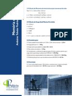 Andaime-Tubular-Memoria-de-Calculo-para-Andaime-Tubular.pdf