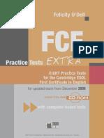132779579-FCE-Practice-Tests-Extra-SB.pdf