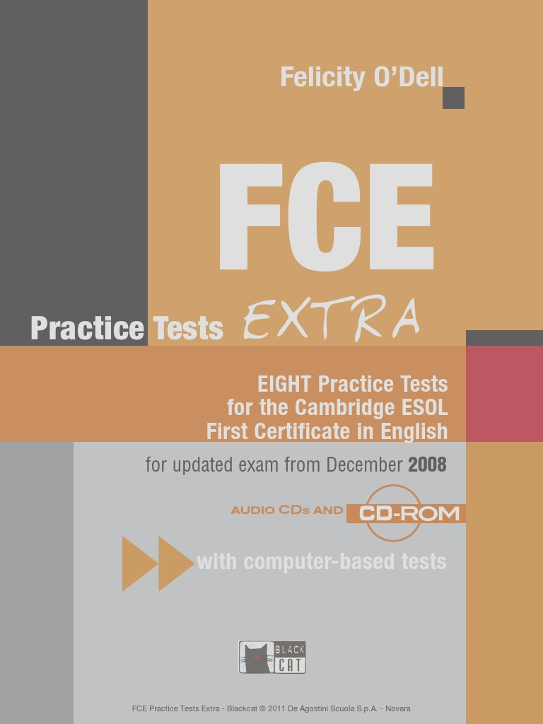 132779579 fce practice tests extra sbpdf academy awards languages yadclub Gallery