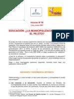 INFORME582007.pdf