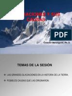 09 Glaciaciones y Causas v2