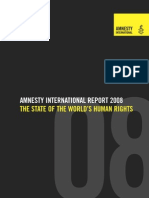 Amnesty International Report 2008.pdf