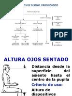 DISE€ÑO ERGON€ÓMICO.pptx