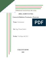 Presentar Ing Noemi Cuestionario1